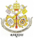 Colegio San Pedro Apóstol
