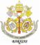 Logo de San Pedro Apóstol