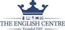 Centro Privado El Centro Inglés de