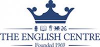 Colegio El Centro Inglés
