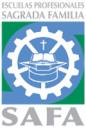Centro Concertado Escuelas Profesionales De La Sagrada Familia-san Luis de
