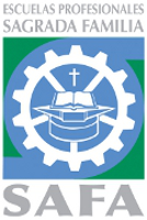 Colegio Escuelas Profesionales De La Sagrada Familia-san Luis