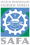 Logo de Escuelas Profesionales De La Sagrada Familia-san Luis