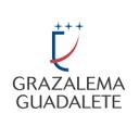 Centro Privado Grazalema de