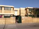 Colegio Luisa De Marillac