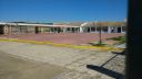 Centro Público Castillo De Doña Blanca de