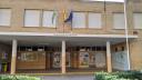 Centro Público Menesteo de