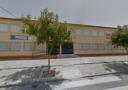 Centro Público Sagrado Corazón De Jesús de