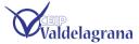 Centro Público Valdelagrana de