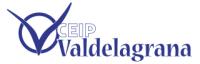 Colegio Valdelagrana