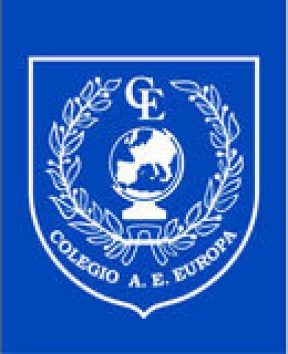 Colegio Agrupacion Escolar Europa