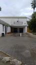 Centro Público Pedro Muñoz Seca de