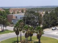 Instituto Valdelagrana