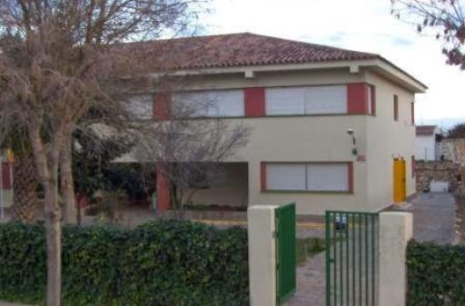 Colegio Guadalete