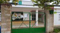 Colegio Gibalbín