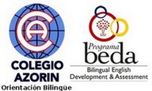 Colegio Azorin