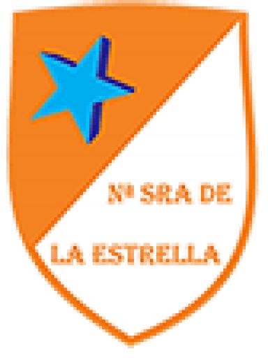 Colegio Ntra. Sra. De La Estrella