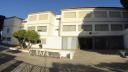Centro Concertado Escuelas Profesionales De La Sagrada Familia de