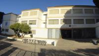 Instituto Escuelas Profesionales De La Sagrada Familia