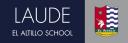 Centro Privado Laude El Altillo School de