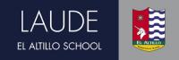 Colegio Laude El Altillo School