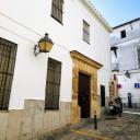 Centro Concertado Nuestra Señora Del Rosario de
