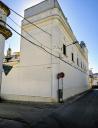 Centro Concertado Oratorio Padre Torres Silva de
