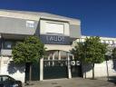 Centro Privado El Altillo International School de