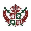 Colegio Sage College- The British School Of Jerez