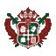 Logo de Sage College- The British School Of Jerez