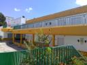 Centro Privado Blanca Paloma de