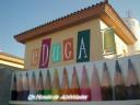 Centro Privado Educa de