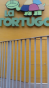 Centro Privado La Tortuga de