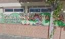 Centro Privado Pita-pita de