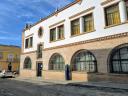 Centro Público Al ándalus de