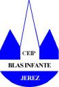 Centro Público Blas Infante de