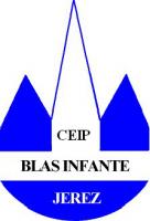 Colegio Blas Infante