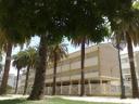 Centro Público El Retiro de