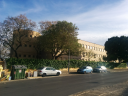 Centro Público Montealegre de