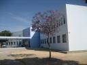 Colegio Poeta Carlos Álvarez