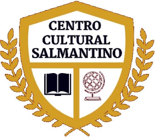 Colegio Centro Cultural Salmantino