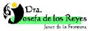 Instituto Dra. Josefa De Los Reyes