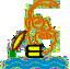 Logo de Fernando Savater