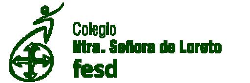 Colegio Nuestra Señora De Loreto Fesd