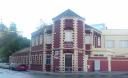 Centro Concertado Providencia Del Sagrado Corazón de