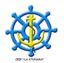 Centro Público La Atunara de