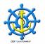 Logo de La Atunara