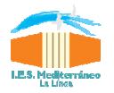 Instituto Mediterráneo