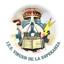 Logo de Virgen De La Esperanza