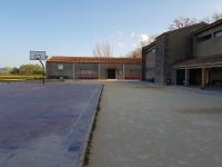 Colegio Escuelas Profesionales De La Sagrada Familia-nuestra Señora Del Buen Consejo De Las Lomas